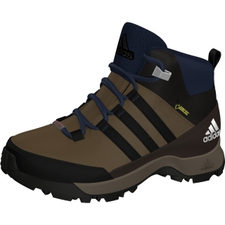 Adidas WINTER HIKER MID - AQ4135
