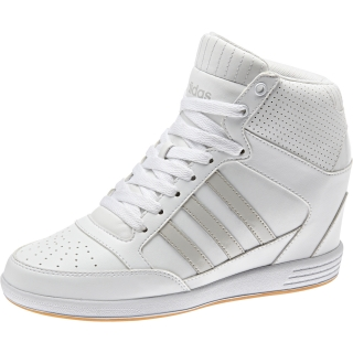 Adidas SUPER WEDGE - AW3968