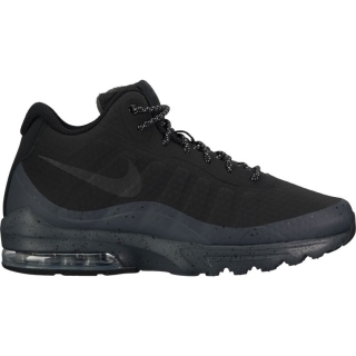 Nike AIR MAX INVIGOR MID - 858654-004