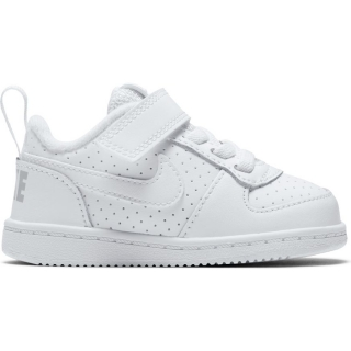 Nike Court Borough - 870029-100