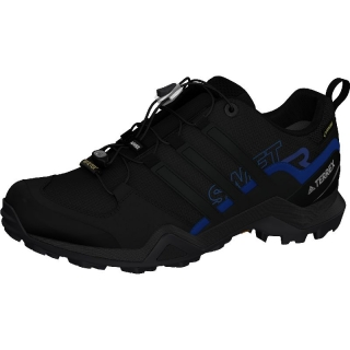 Adidas TERREX SWIFT GTX - AC7829