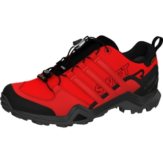 Adidas TERREX SWIFT GTX - AC7967