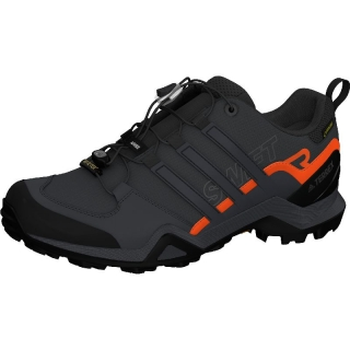 Adidas TERREX SWIFT GTX - AC7968