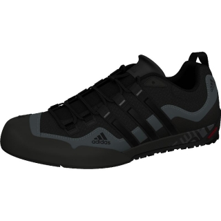 Adidas TERREX SWIFT SOLO - D67031