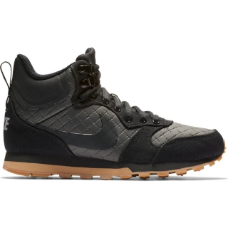 Nike MD RUNNER 2 MID - 845059-004