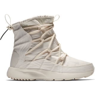 Nike TANJUN HIGH - AO0355-003