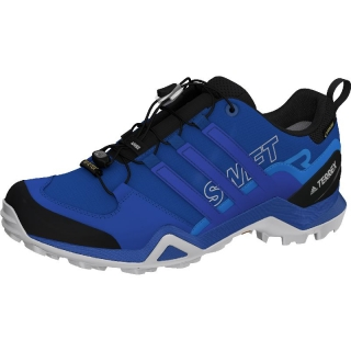 Adidas TERREX SWIFT GTX - AC7830