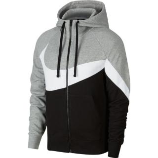04fea3bbfe1b Nike pánska mikina - AR3084-063