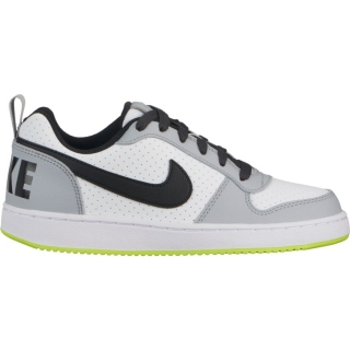 Nike Court Borough - 839985-104