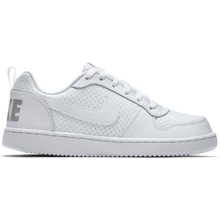 Nike Court Borough - 839985-100