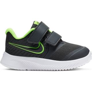 Nike Star Runner - AT1803-004