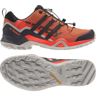 Adidas TERREX SWIFT - ef4628
