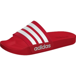 Adidas ADILETTE SHOWER - AQ1705