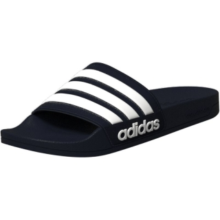 Adidas ADILETTE SHOWER - AQ1703