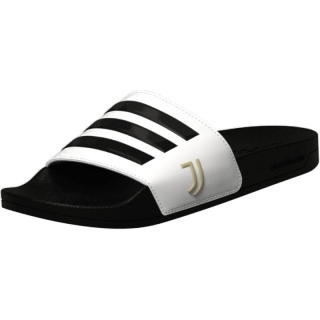 Adidas ADILETTE SHOWER - FW7075
