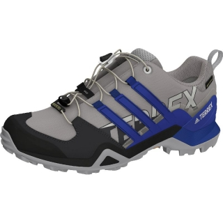 Adidas TERREX SWIFT GTX - EH2275