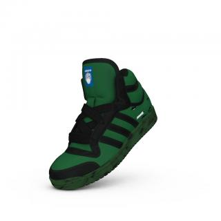 Adidas Top Ten Hulk - G96049